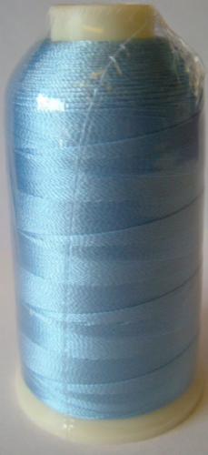 Marathon Embroidery Machine RAYON Thread -  1057